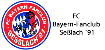 FC Bayern-Fanclub Seßlach '91