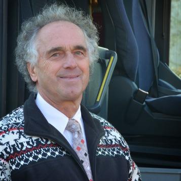 Roland Madalschek